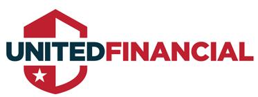 unitedfinancial